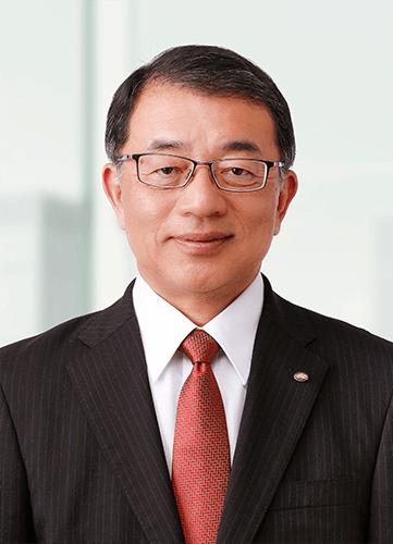 Keisuke-Nishimura051